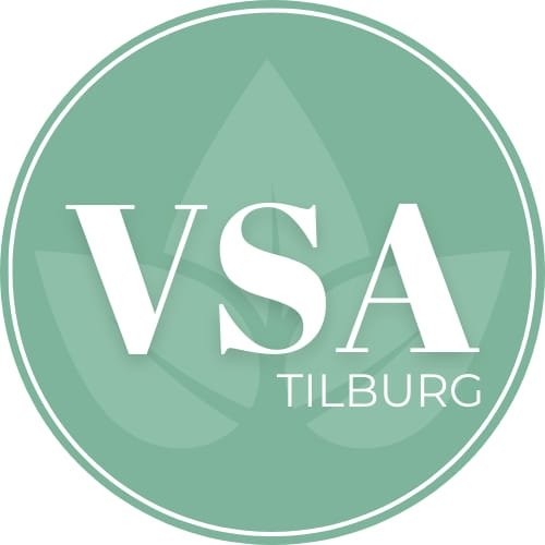 Vegan Student Association (VSA) Tilburg